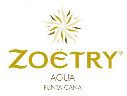 Zoëtry Agua Punta Cana