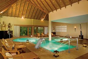 SPA - Zoëtry Agua Punta Cana